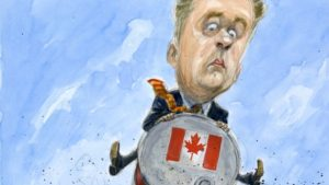 Canada's-Economic-Implosion
