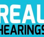 real-hearings-logo