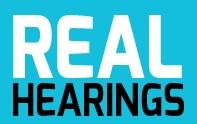 real-hearings-logo